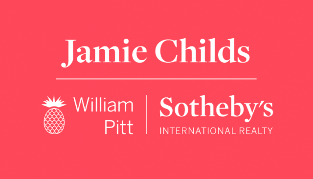 Jamie Childs – William Pitt Southerby