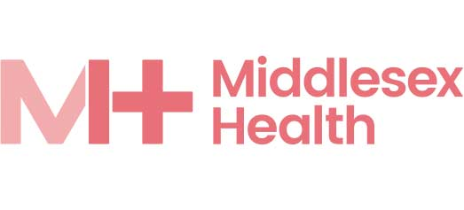 Middlesex Hospital Health Network