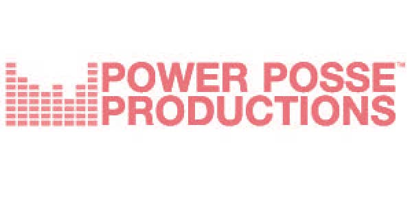 Powerposse Productions