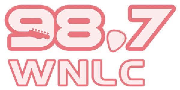 98.7 WNLC