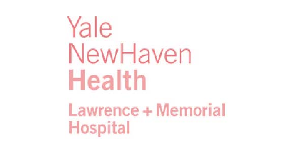 Yale NewHaven Health Lawrence & Memorial Hospital
