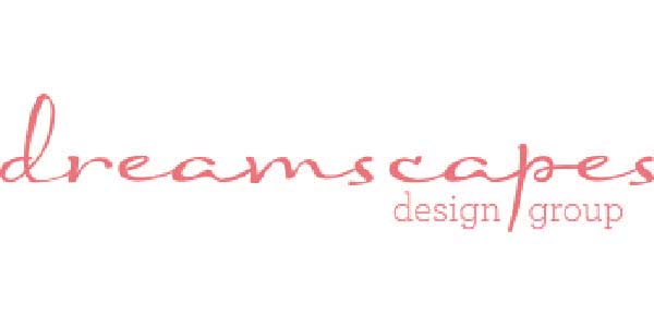 Dreamscapes Design Group