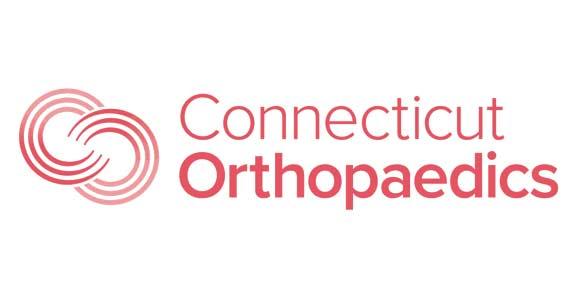 Connecticut Orthopedics in Essex