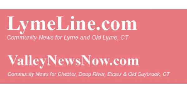 LymeLine.com