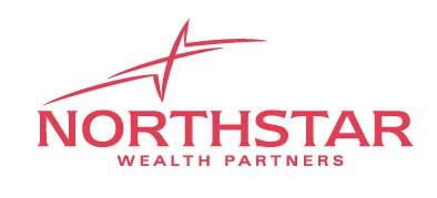 Northstar Wealth Partners
