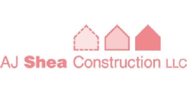 AJ Shea Construction LLC
