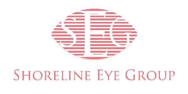 Shoreline Eye Group