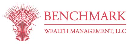 Benchmark Wealth Managers