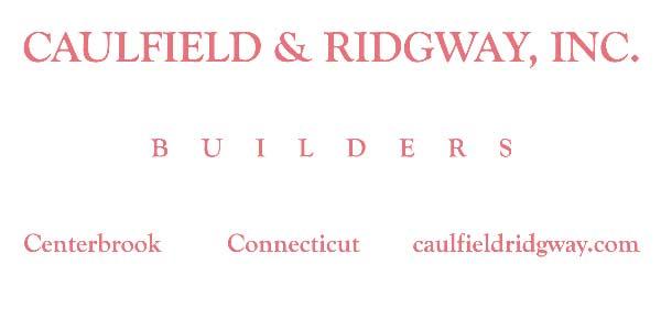 Caulfield & Ridgway