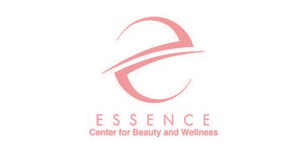 Essence Center for Beauty and Wellness