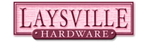 Laysville Hardware