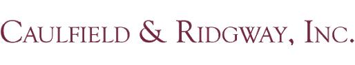 Caulfield & Ridgway, Inc.