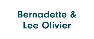 Bernadette & Lee Olivier