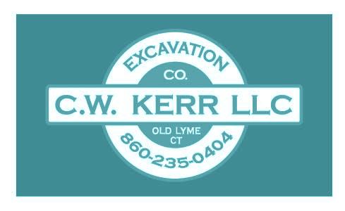 CW Kerr, LLC