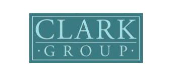 Clark Group