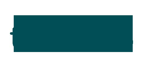 The E List