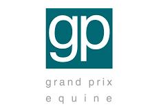 Grand Prix Equine