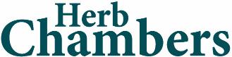 Herb Chambers Companies