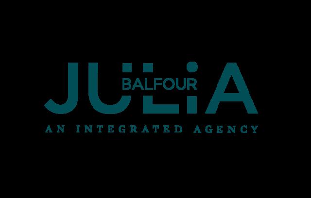 Julia Balfour, LLC