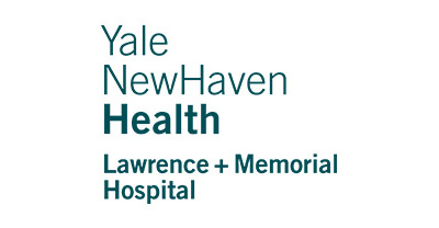 Yale New Haven Health — Lawrence + Memorial Hospital
