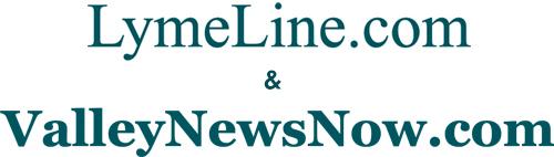 Lymeline.com & ValleyNewsNow.com