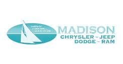 Madison Chrysler Inc.