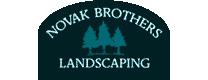 Novak Brothers Landscaping