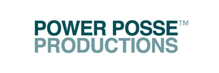Power Posse Productions