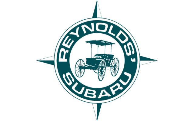 Reynolds' Subaru & Reynolds' Boats