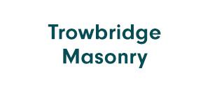 Trowbridge Masonry