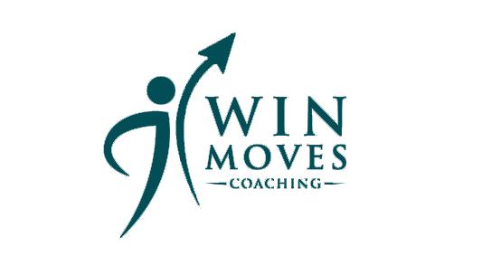 Win Moves Coaching