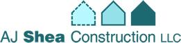 AJ Shea Construction, LLC
