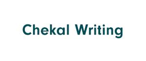 Chekal Writing