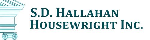 S.S. Hallahan Housewright