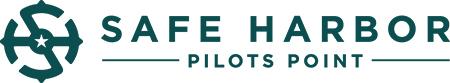 Safe Harbor – Pilot's Point